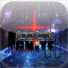 Galaxy Impact 2: Ignite Image
