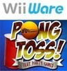 Pong Toss: Frat Party Games Image