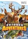 Cabela's Outdoor Adventures (2009) Image