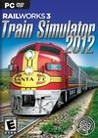 Railworks 3: Train Simulator 2012 Image