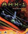 AHx-1 Image