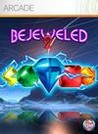 Bejeweled 2 Deluxe Image