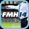 Football Manager Handheld 2014 Image