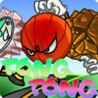 TongTong 1 Image
