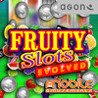 Fruity Slots Evolved Image