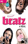 Bratz: 4 Real Image