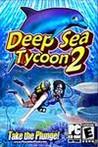 Deep Sea Tycoon 2 Image