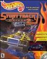 Hot Wheels: Stunt Track Driver 2 Image