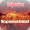 iQuiz for Supernatural:  TV Series Trivia  Image
