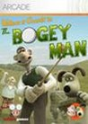 Wallace & Gromit's Grand Adventures, Episode 4: The Bogey Man Image