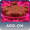 Disgaea 4: A Promise Unforgotten - Godtopia Map Image
