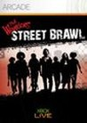The Warriors: Street Brawl Image