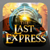 The Last Express Image