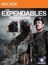 The Expendables 2 Videogame Image