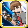 Bieber Runner - Dash Style Game with Justin Image