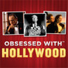Obsessed With Hollywood - Movie Trivia Game Image