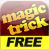 Free Magic Trick - Pick a Number Image