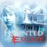 Haunted Escape: Wrath of Victoria Image