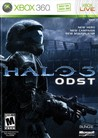 Halo 3: ODST Image