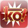 Knockout! Image