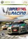 Superstars V8 Racing Image