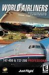 World Airliners Image