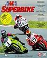 AMA Superbike Image