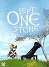 Left One Stone Image