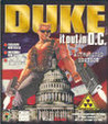 Duke It Out in D.C. Image