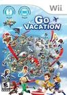 Go Vacation Image
