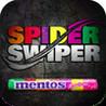 Spider Swiper by Mentos Image