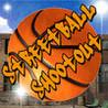Streetball Shootout HD Image