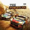 WRC Powerslide Image