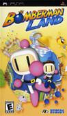 Bomberman Land Portable Image