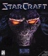 Starcraft Image