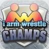 iArm Wrestle Champ Image