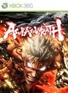 Asura's Wrath: Episode 15.5 - Defiance Image