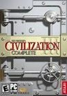 Sid Meier's Civilization III: Complete Image