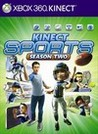 Kinect Sports: Season Two - Challenge Pack #1 Image
