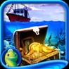 Treasure Masters, Inc. HD Image