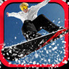 A Snowboarding eXtreme Skills Race Game Image