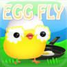 EggFly Image