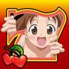 Pachi-Slot Issho ni Training: Hina-Slot Image