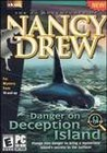 Nancy Drew: Danger on Deception Island Image