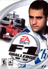 F1 Challenge '99-'02 Image
