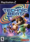 Technic Beat Image