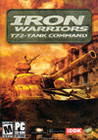 Iron Warriors: T-72 Tank Command Image