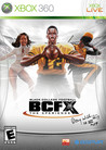 Black College Football Experience - The Doug Williams Edition Image