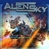 Alien Sky Image
