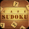 Sudoku Cafe Image